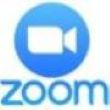 ZOOM Video Conference